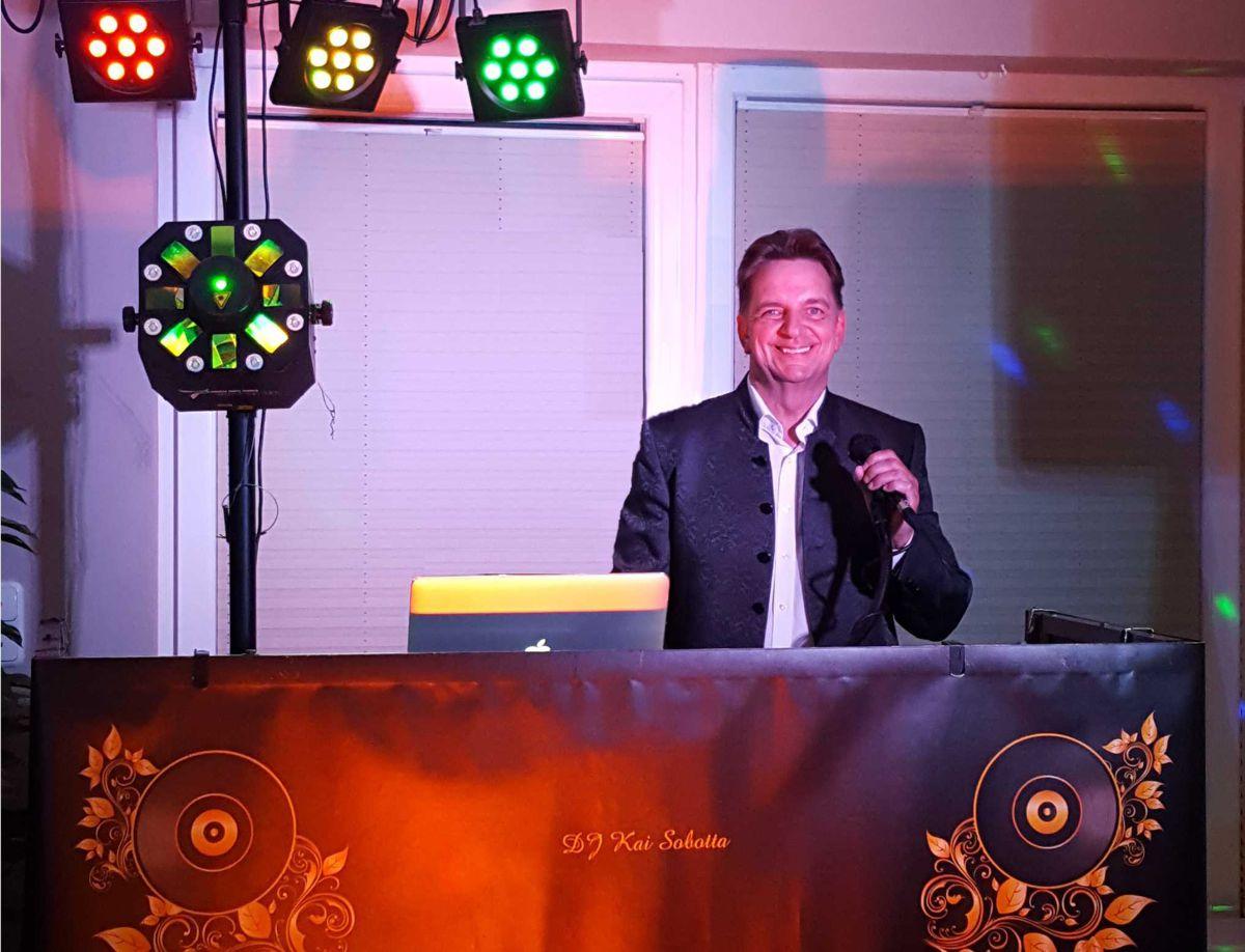 DJ-Rendsburg